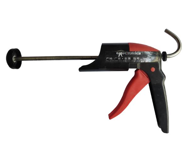 长鸿电源式电动胶枪